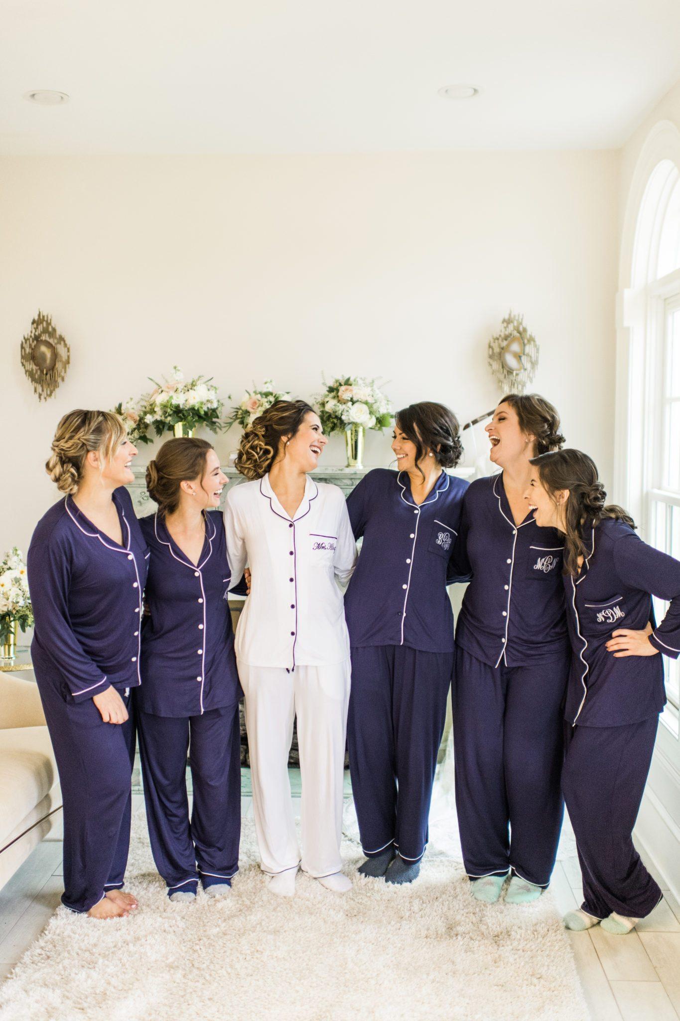 2-stephen-gabby-morais-vineyards-bealeton-virginia-wedding-photographer-3 The Palacio Package