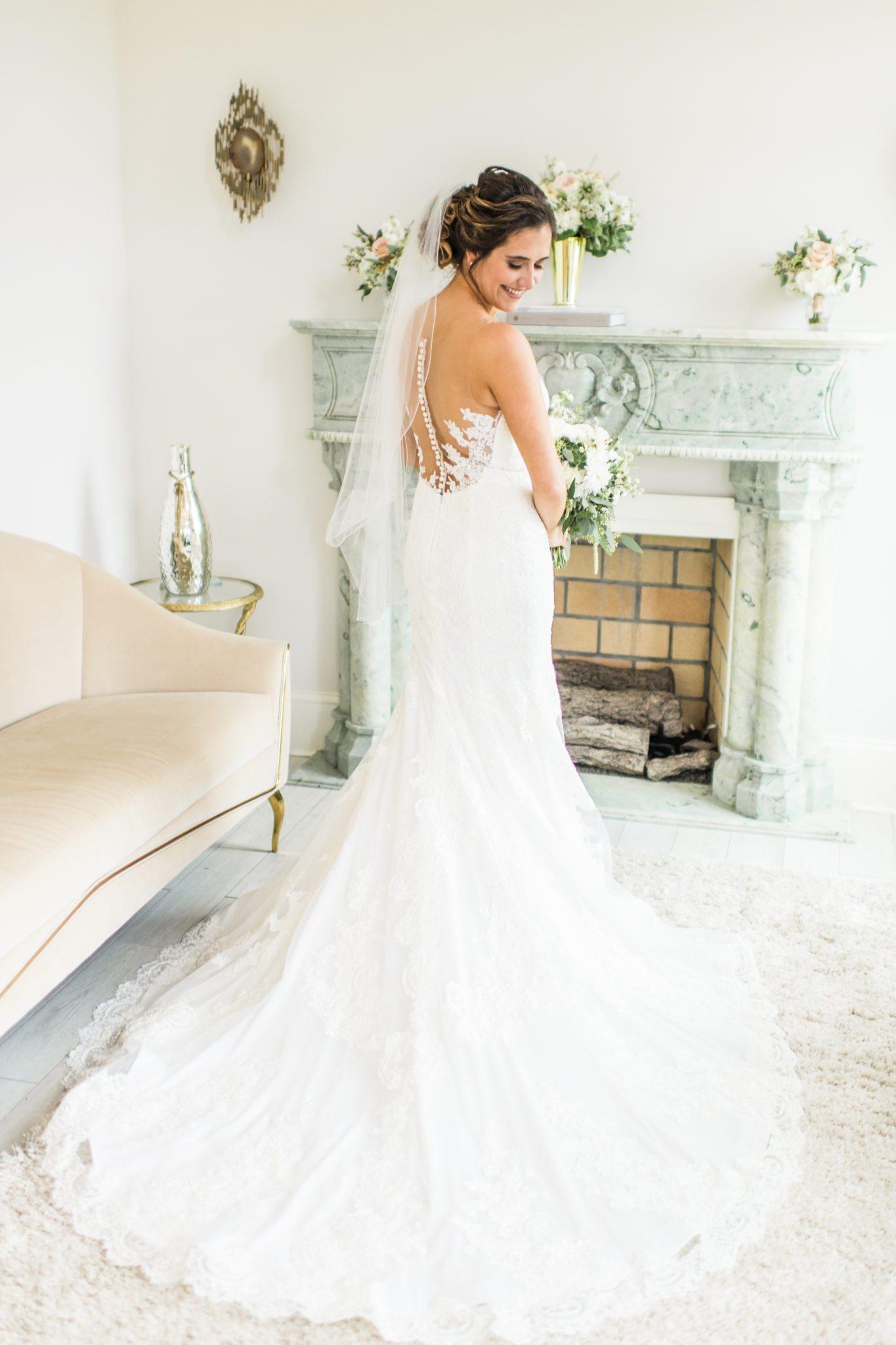 3-stephen-gabby-morais-vineyards-bealeton-virginia-wedding-photographer-15 The Palacio Package