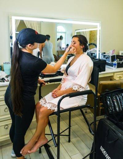 Cassaday-Getting-Ready-Bride-16-400x516 The Palacio Package