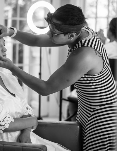 Cassaday-Getting-Ready-Bride-19-400x516 The Palacio Package