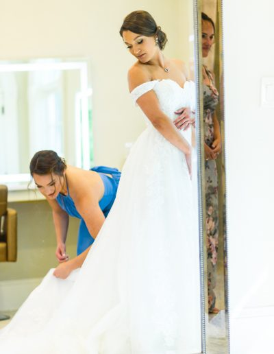 Cassaday-Getting-Ready-Bride-53-400x516 The Palacio Package