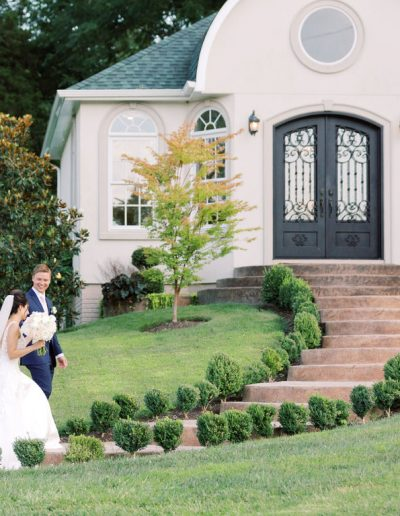 MLP-Mandi-Alex-Morais-Vineyards-Winery-Bealeton-Virginia-Wedding-476-400x516 The Palacio Package