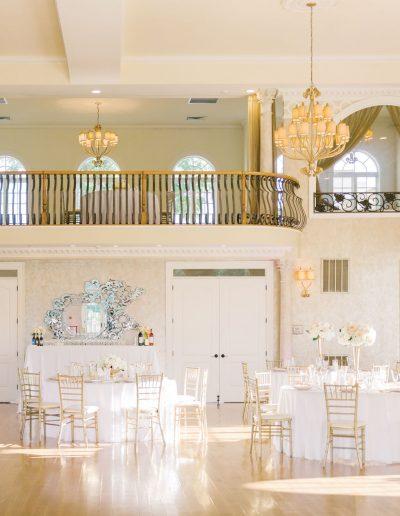 MLP-Mandi-Alex-Morais-Vineyards-Winery-Bealeton-Virginia-Wedding-721-400x516 The Palacio Package