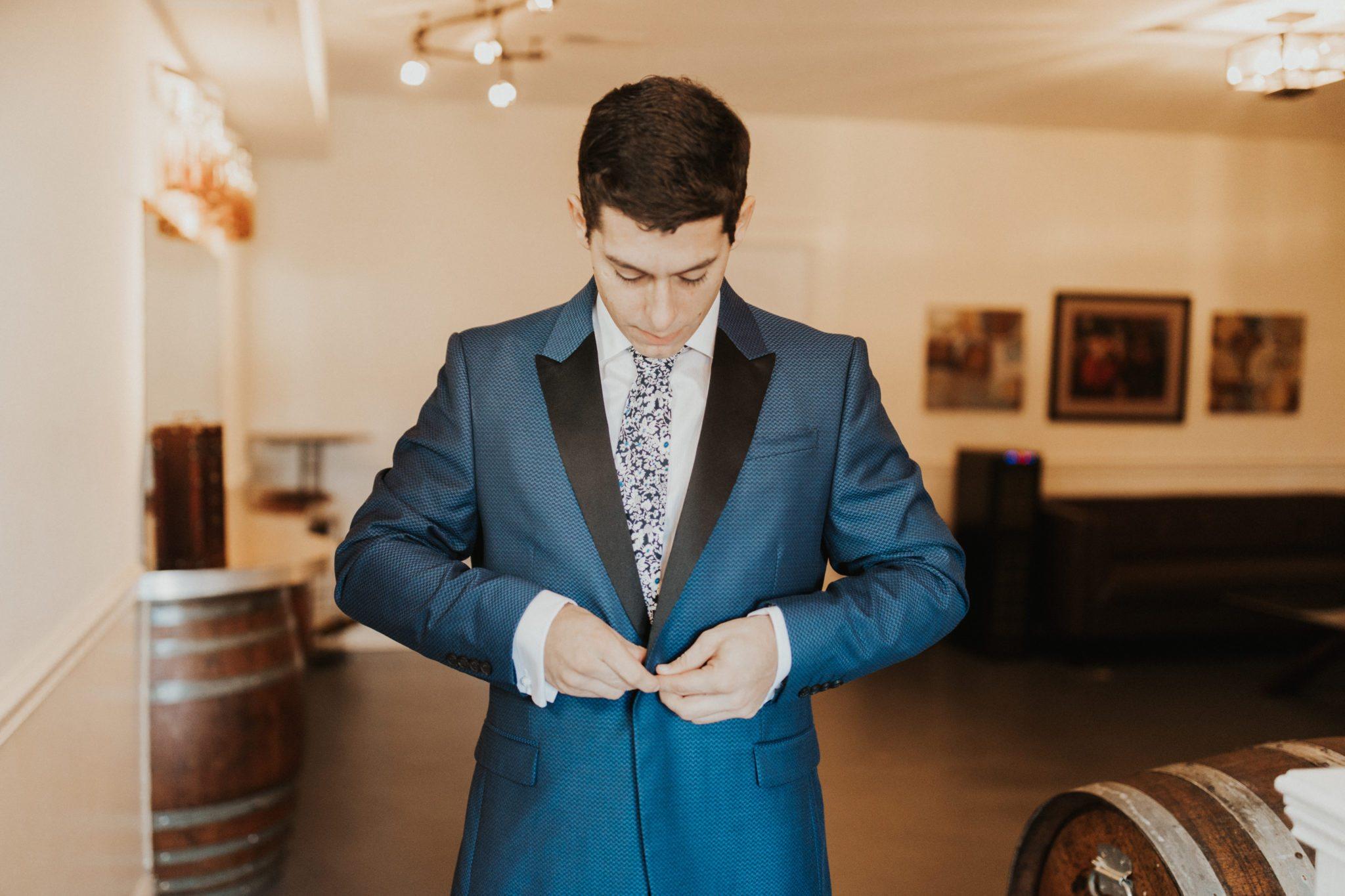 Morais-Vineyards-Wedding-Photographer-Brady-Bates-Photography-6 The Palacio Package
