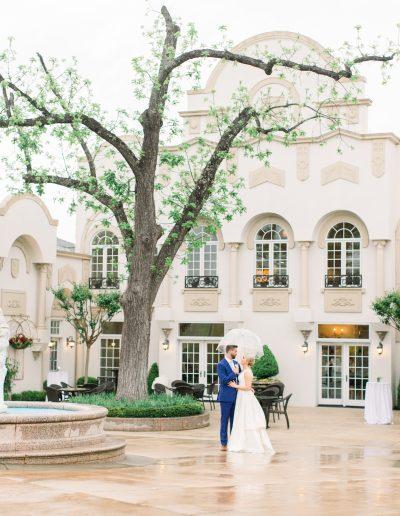 morais-vineyards-wedding-photo-327-400x516 The Palacio Package