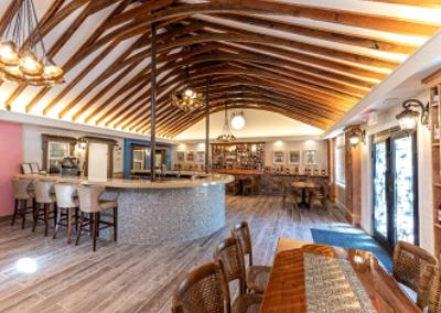 morais-vinyards-and-winery-aroma-wine-tasting-rooms-morais-aromatastingroom-tjbstudios-14-400x284-2 Aroma Wine Tasting