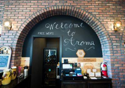 morais-vinyards-and-winery-aroma-wine-tasting-rooms-morais-aromatastingroom-tjbstudios-18-400x284 Aroma Wine Tasting
