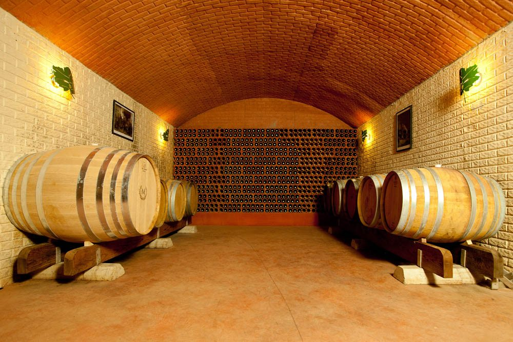 morais-vinyards-and-winery-the-winery-cellars-adegas-10 Cellars