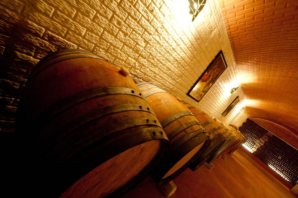 morais-vinyards-and-winery-the-winery-cellars-adegas-2 Cellars