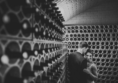 morais-vinyards-and-winery-the-winery-cellars-adegas-20160625_17_10_31-5-400x284 Cellars