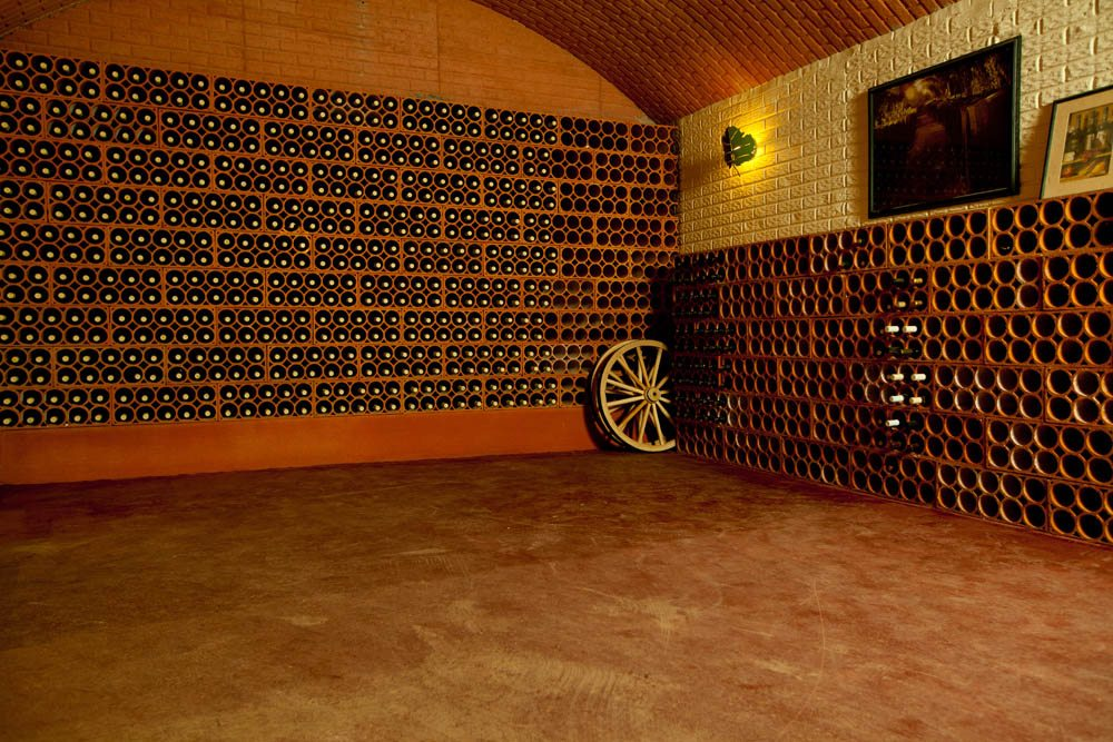 morais-vinyards-and-winery-the-winery-cellars-adegas-4 Cellars