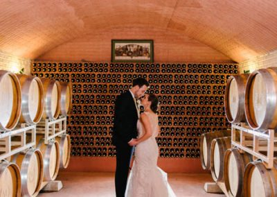 morais-vinyards-and-winery-the-winery-cellars-adegas-SSP_9603-400x284 Cellars