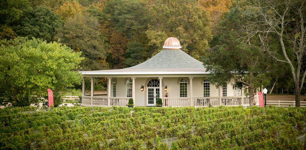 morais-vinyards-and-winery-the-winery-the-tasting-room-2 Tasting Room
