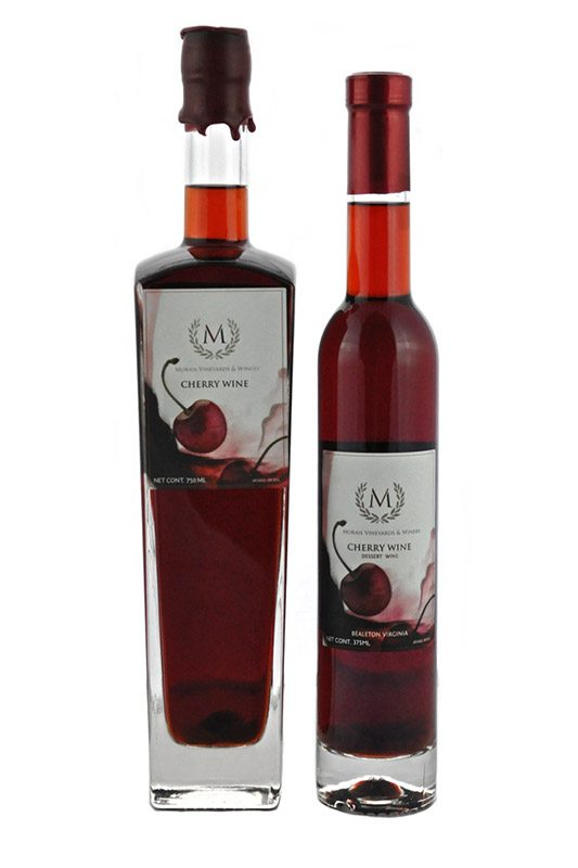 morais-vinyards-and-winery-the-winery-the-wines-cherry-wine-1 The Wines