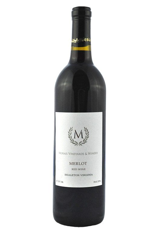 morais-vinyards-and-winery-the-winery-the-wines-merlot-1 The Wines