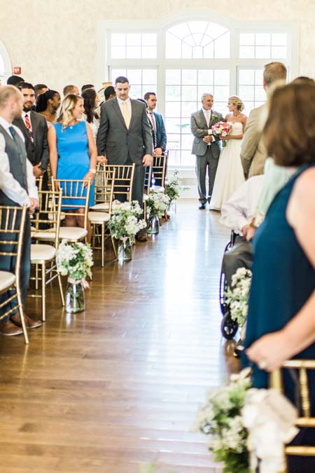 morais-vinyards-and-winery-weddings-and-events-ceremony-locations-indoor-ceremony-1 Ceremony Locations