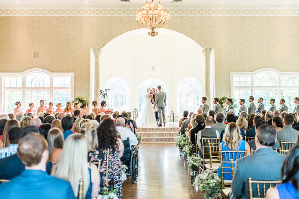 morais-vinyards-and-winery-weddings-and-events-ceremony-locations-indoor-ceremony-2 Ceremony Locations