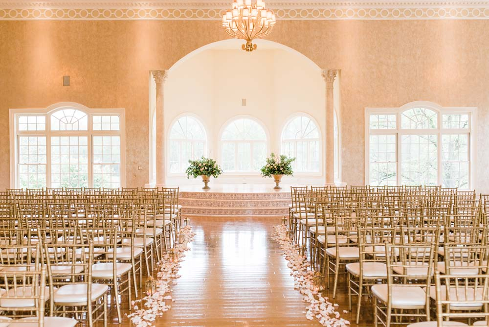 morais-vinyards-and-winery-weddings-and-events-ceremony-locations-indoor-ceremony-3 Ceremony Locations