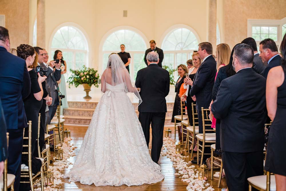 morais-vinyards-and-winery-weddings-and-events-ceremony-locations-indoor-ceremony-4 Ceremony Locations