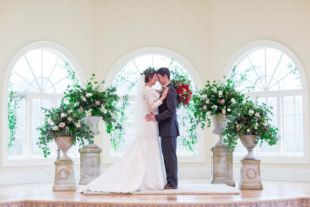 morais-vinyards-and-winery-weddings-and-events-ceremony-locations-indoor-ceremony-6 Ceremony Locations