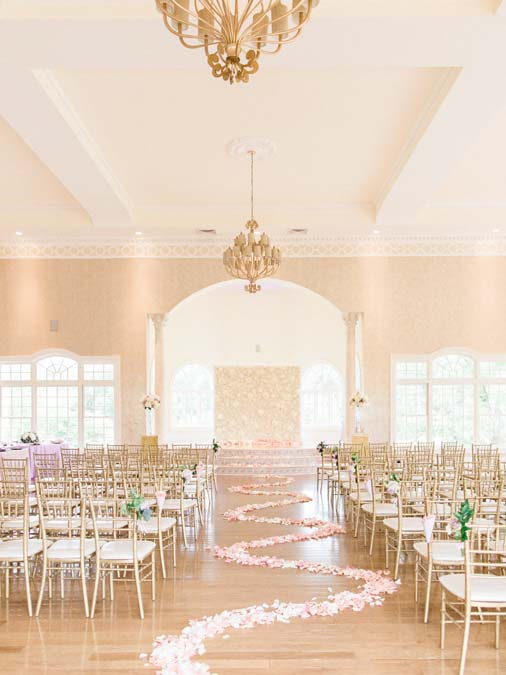morais-vinyards-and-winery-weddings-and-events-ceremony-locations-indoor-ceremony-8 Ceremony Locations