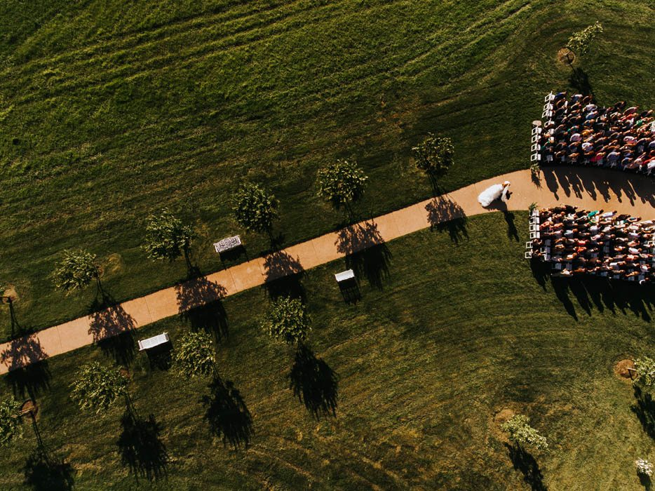 morais-vinyards-and-winery-weddings-and-events-ceremony-locations-pergola-1-2Jenny-Brandon-HL-238 Ceremony Locations