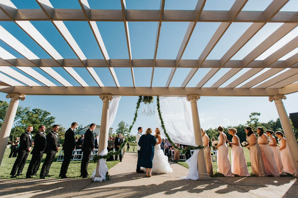 morais-vinyards-and-winery-weddings-and-events-ceremony-locations-pergola-1-2Jenny-Brandon-HL-252 Ceremony Locations