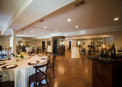 morais-vinyards-and-winery-weddings-and-events-redondo-room-RedondoRoom-TJBStudios-11-400x284 Redondo Room