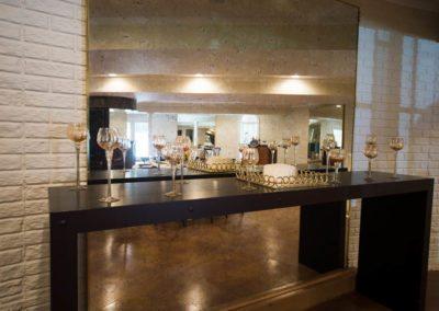 morais-vinyards-and-winery-weddings-and-events-redondo-room-RedondoRoom-TJBStudios-15-400x284 Redondo Room