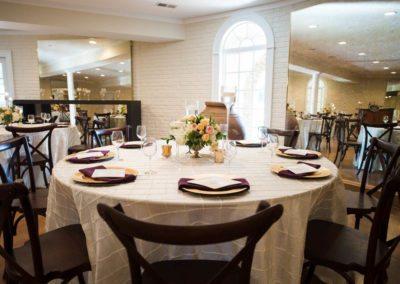 morais-vinyards-and-winery-weddings-and-events-redondo-room-RedondoRoom-TJBStudios-21-400x284 Redondo Room