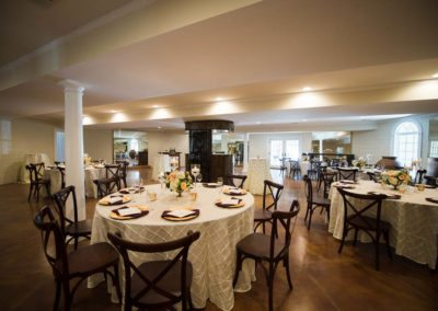 morais-vinyards-and-winery-weddings-and-events-redondo-room-RedondoRoom-TJBStudios-38-400x284 Redondo Room