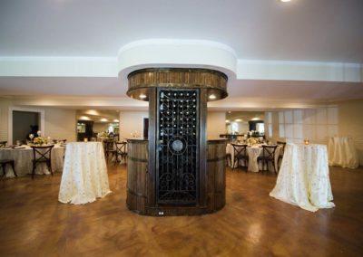 morais-vinyards-and-winery-weddings-and-events-redondo-room-RedondoRoom-TJBStudios-51-400x284 Redondo Room