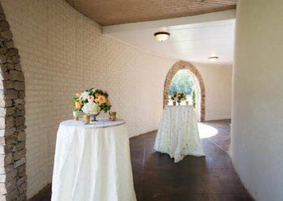 morais-vinyards-and-winery-weddings-and-events-redondo-room-RedondoRoom-TJBStudios-61-400x284 Redondo Room
