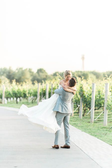 morais-vinyards-and-winery-weddings-and-events-the-grounds-10 The Grounds