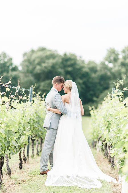 morais-vinyards-and-winery-weddings-and-events-the-grounds-8 The Grounds
