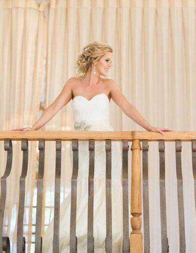 morais-vinyards-and-winery-weddings-and-events-the-palacio-package-balcony-2-1-400x516 The Palacio Package