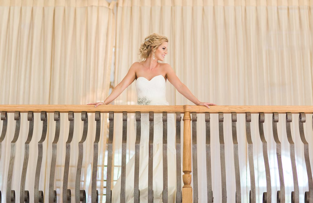 morais-vinyards-and-winery-weddings-and-events-the-palacio-package-balcony-2-1 The Palacio Package