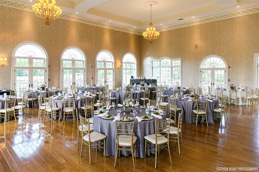 morais-vinyards-and-winery-weddings-and-events-the-palacio-package-ballroom-3-1 The Palacio Package