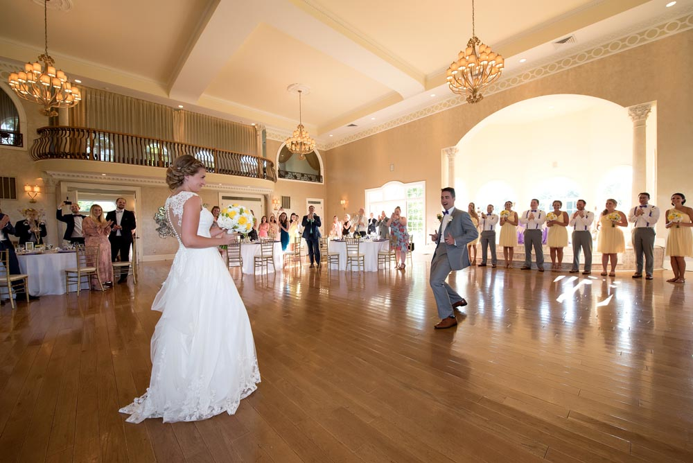 morais-vinyards-and-winery-weddings-and-events-the-palacio-package-ballroom-4 The Palacio Package