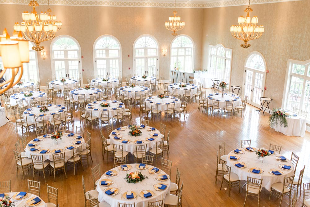 morais-vinyards-and-winery-weddings-and-events-the-palacio-package-ballroom-5 The Palacio Package