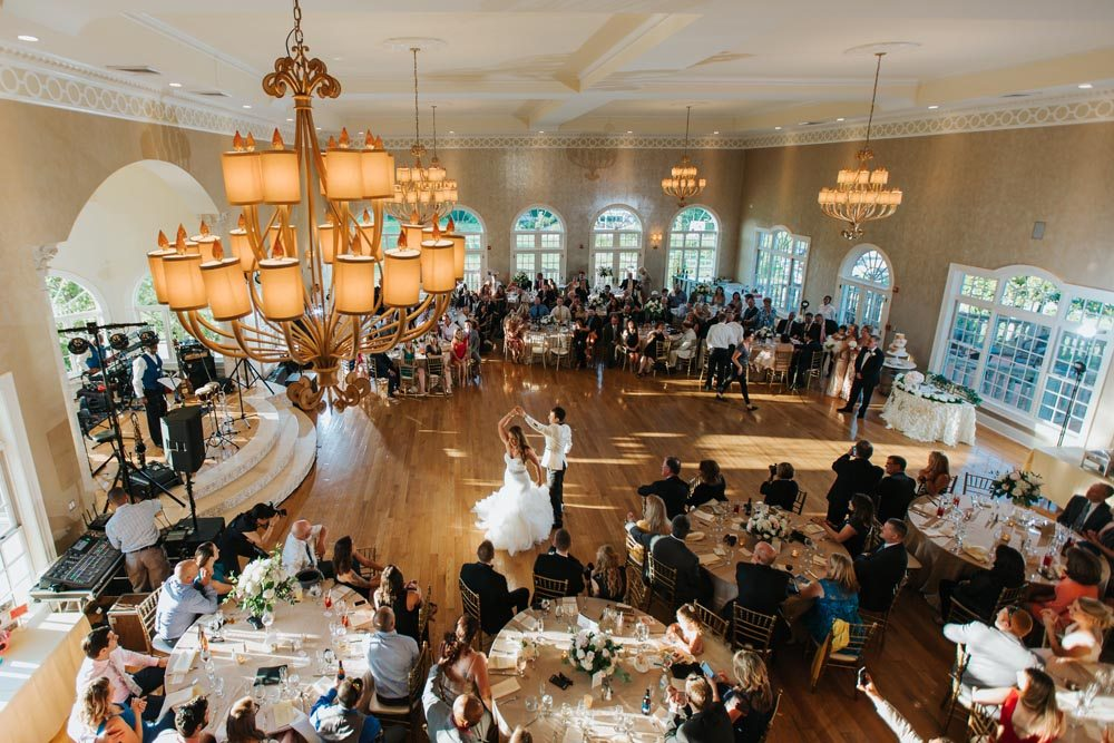 morais-vinyards-and-winery-weddings-and-events-the-palacio-package-ballroom-7 The Palacio Package