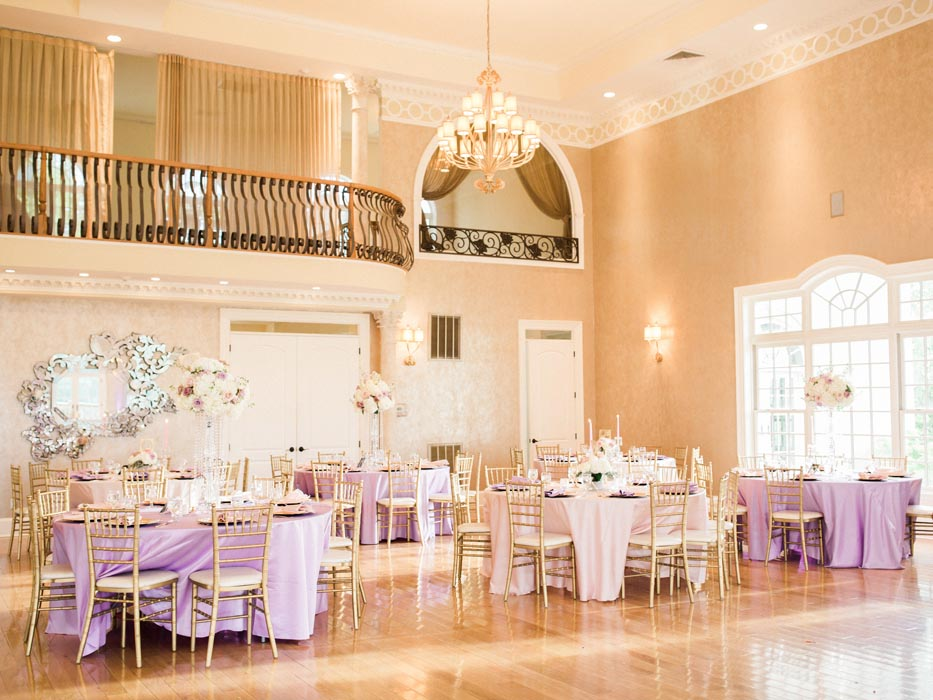 morais-vinyards-and-winery-weddings-and-events-the-palacio-package-ballroom-8 The Palacio Package