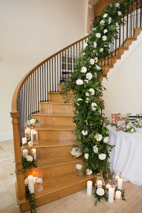 morais-vinyards-and-winery-weddings-and-events-the-palacio-package-foyer-1170429_jackiecharley_1042-1 The Palacio Package