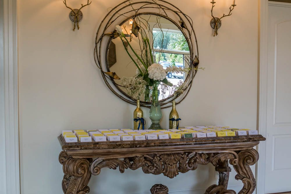 morais-vinyards-and-winery-weddings-and-events-the-palacio-package-foyer-1Delon_Gaitan-11 The Palacio Package