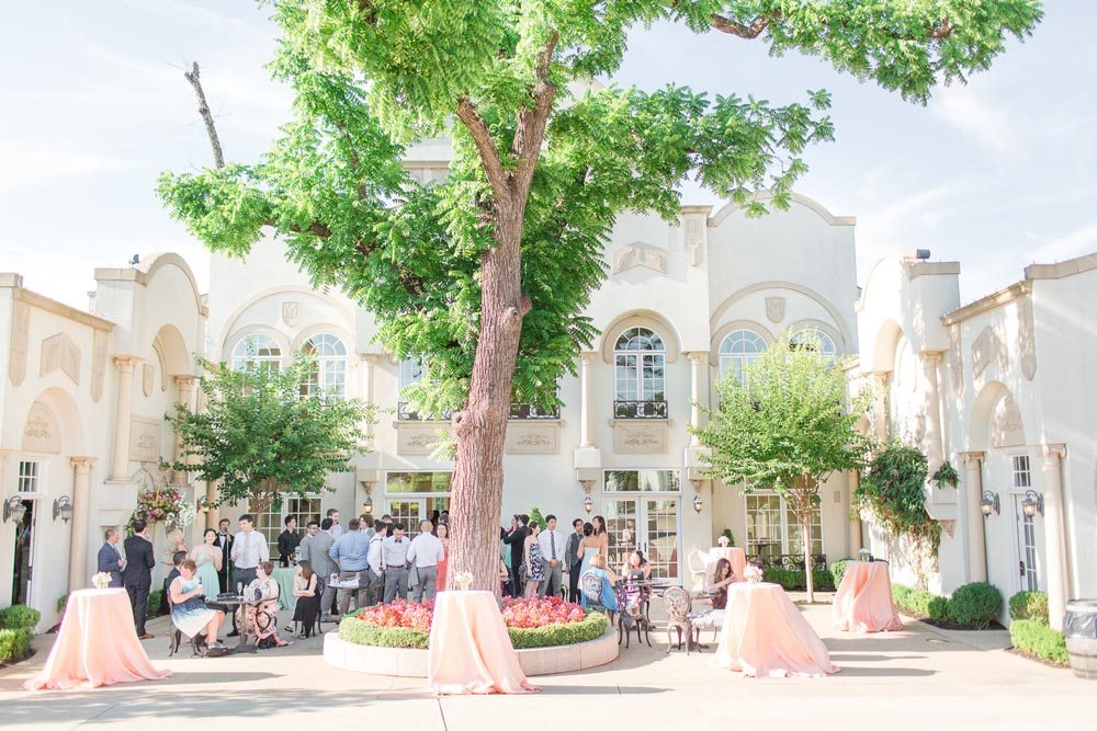 morais-vinyards-and-winery-weddings-and-events-the-palacio-package-patios-and-terraces-3-1 The Palacio Package