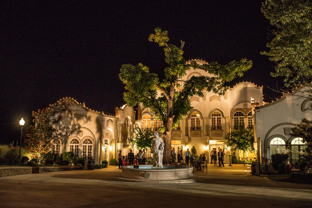 morais-vinyards-and-winery-weddings-and-events-the-palacio-package-patios-and-terraces-6-1 The Palacio Package