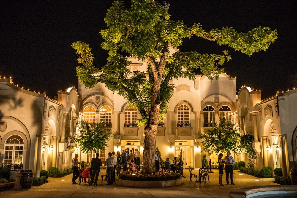 morais-vinyards-and-winery-weddings-and-events-the-palacio-package-patios-and-terraces-7-1 The Palacio Package