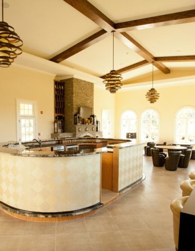 morais-vinyards-and-winery-weddings-and-events-the-palacio-package-the-bar-6-400x516 The Palacio Package