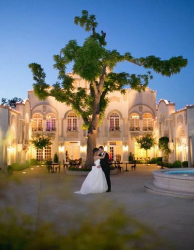 morais-vinyards-and-winery-weddings-and-events-the-palacio-package-the-palacio-new-1-400x516 The Palacio Package