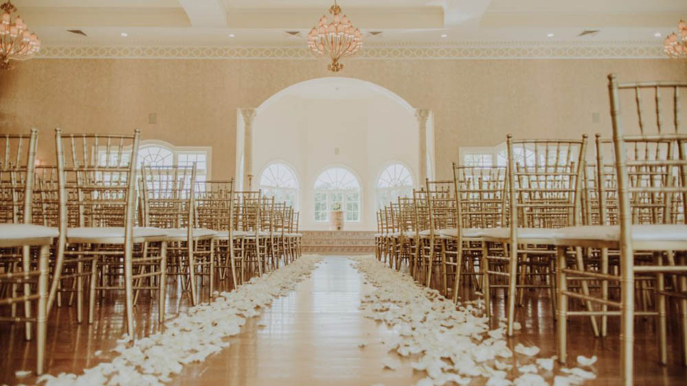 morais-vinyards-and-winery-weddings-and-events-the-palacio-package-the-palacio-new-5 The Palacio Package